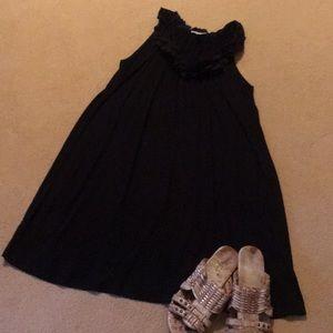 Dress by Ann Taylor Loft